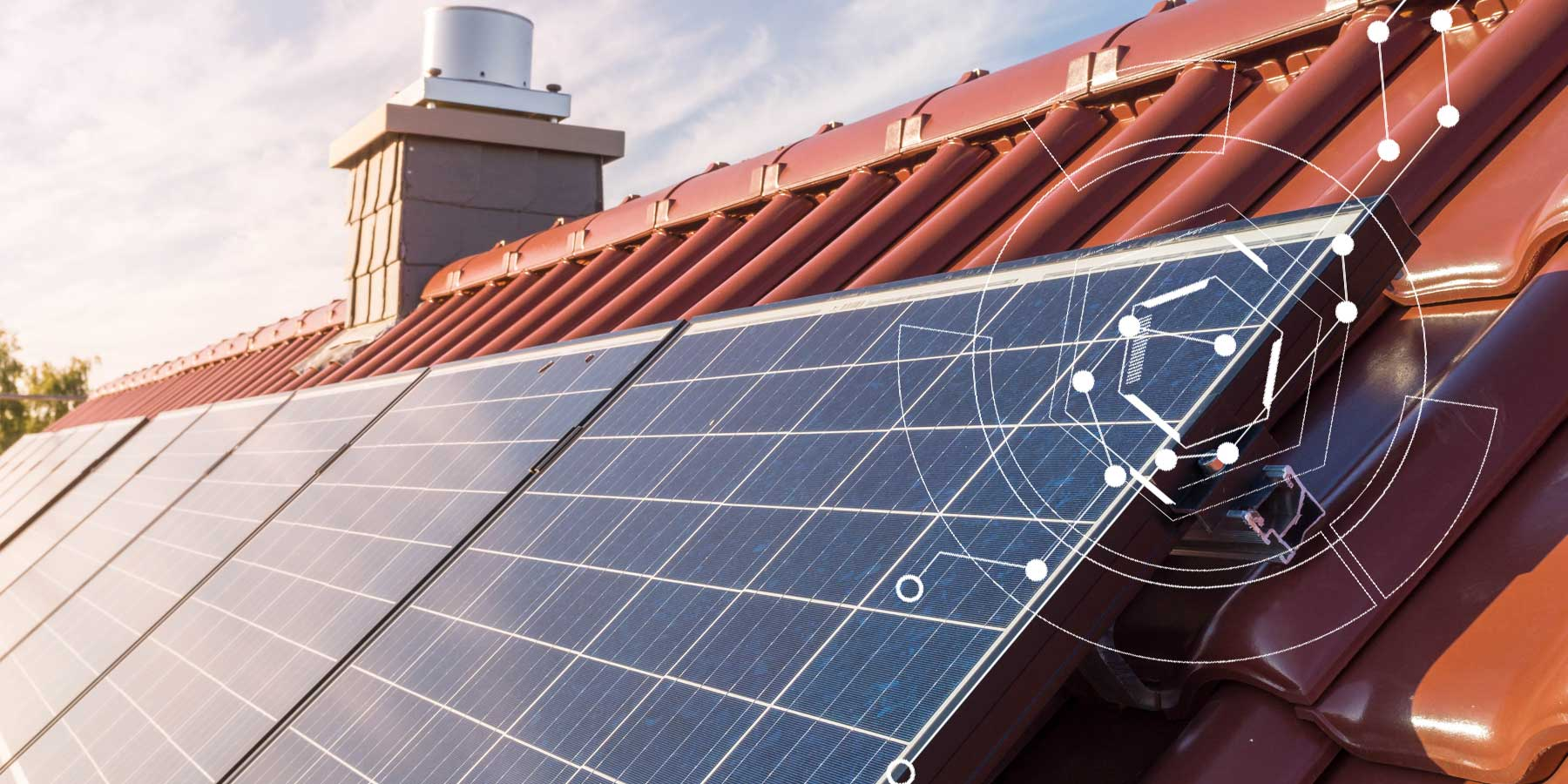THINGS YOU DIDN'T KNOW ABOUT SOLAR PANELS